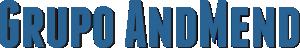 Grupo AndMend Logo
