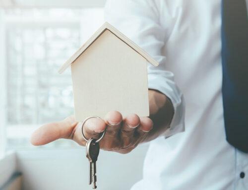 Aluguel de Imóvel de PF alugando para PJ – Análise e Risco