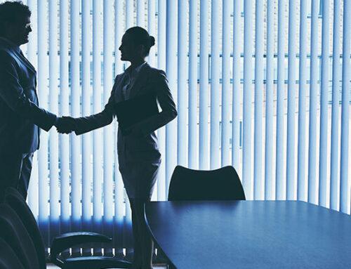 Como fazer a homologação de um funcionário?