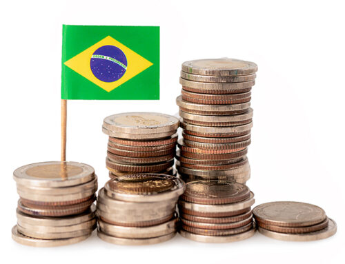 Qual melhor forma de pagar imposto no Brasil?