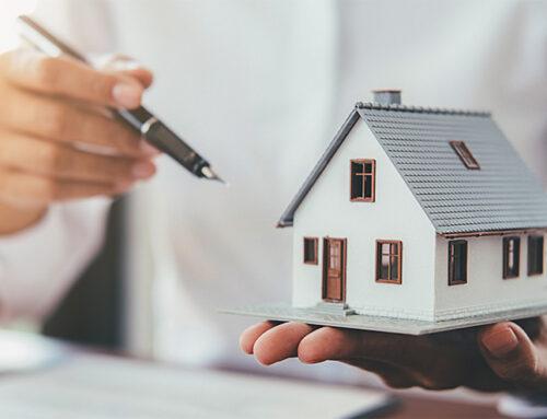 Venda de imóveis preciso pagar imposto e preencher o programa GCAP?